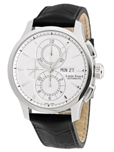 Louis Erard 1931 Chronograph Automatic Gents Swiss Watch 78220AA01.BDCL51