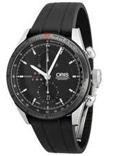 Oris Artix GT Chronograph Automatic 674 7661 4434