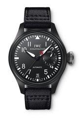 IWC Big Pilots Top Gun IW501901