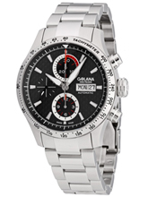 Golana Advanced Pro DayDate Chronograph AD200.2