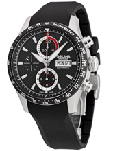 Golana Advanced Pro DayDate Chronograph AD230.1