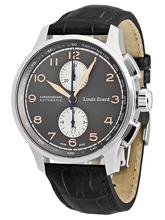 Louis Erard 1931 Chronograph Automatic 73 228 AA 03