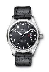 IWC Pilots Watch MKII IW326501