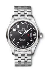 IWC Pilots Watch MKII IW326504