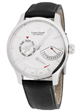 Louis Erard 1931 Retrograde Automatic 87221AA01.BDC51