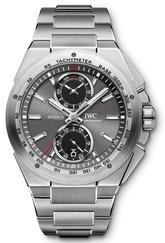 IWC Ingenieur Chronograph Racer IW378508