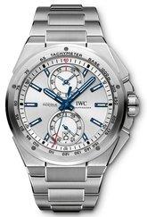 IWC Ingenieur Chronograph Racer IW378510