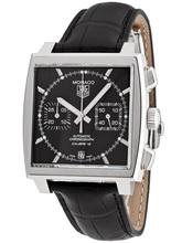 TAG Heuer Monaco Chronograph Calibre 12 CAW2110.FC6177