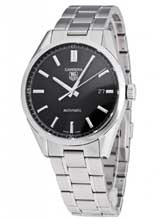 TAG Heuer Carrera Automatic Watch WV211B.ba0787