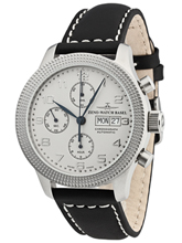 Zeno Watch Basel Retro Clou de Paris Chronograph 11557TVDD-e2