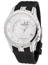 Edox Grand Ocean Automatic 80080 3 AIN
