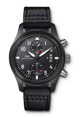 IWC Pilots Chronograph Top Gun IW388001