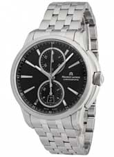 Maurice Lacroix Pontos Round Chronograph PT6178-SS002-330