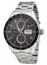 TAG Heuer Carrera Calibre 16 Monaco Grand Prix Limited Edition CV2A1M.BA0796