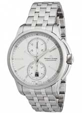Maurice Lacroix Pontos Round Chronograph PT6178-SS002-130