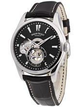 Armand Nicolet L06 Small Seconds Limited Edition 9130A-NR-P713NR2
