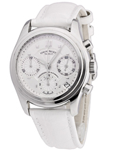 Armand Nicolet M03 Chronograph & Date 9154A-AN-P915BC8
