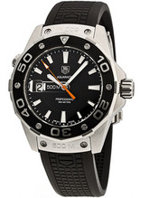 TAG Heuer Aquaracer 500M Date WAJ1110.FT6015