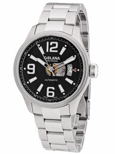 Golana Advanced Pro Automatic AD300.3
