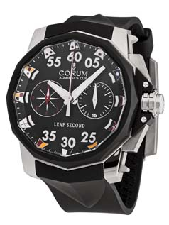 Corum Admirals Cup Challenge 44 Split Second Chronograph 986.691.11/V761 AN92