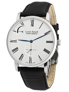 Louis Erard Excellence Chronograph Automatic 84 234 AA 01 BDC94