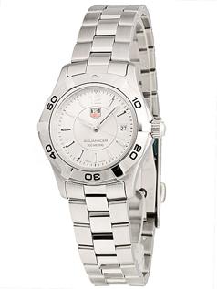 TAG Heuer Carrera Calibre 5 Automatic Watch WV211M.BA0787