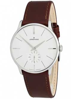 Junghans Meister Automatic 027/7112.00