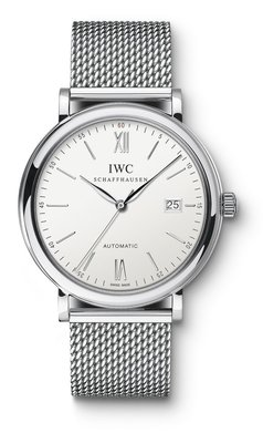 IWC Spitfire Chronograph Automatic IW387803