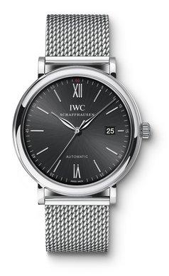 IWC Ingenieur Chronograph Racer IW378507