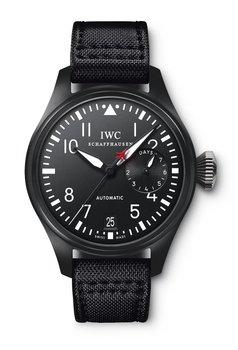 IWC Portofino Chronograph Automatic IW391021