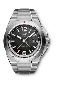 IWC Portofino Chronograph Automatic IW391005