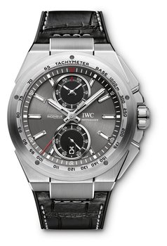 IWC Spitfire Chronograph Automatic IW387804
