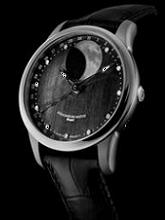 Schaumburg Watch MooN Meteor - 2