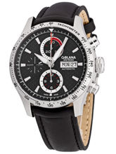 Golana Advanced Pro DayDate Chronograph AD200.1
